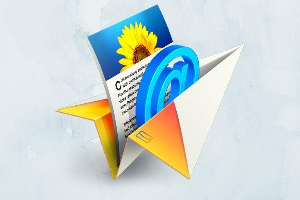 Email маркетинг рассылка как подготовить письмо