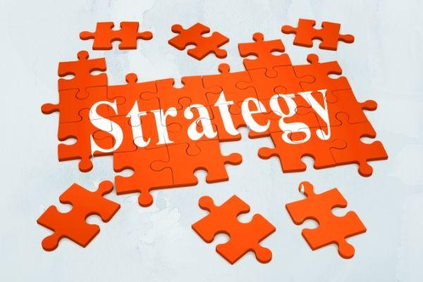 Email маркетинг стратегия с чего начать
