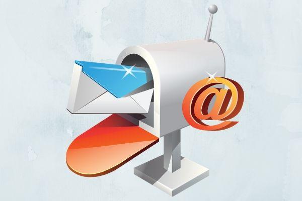 Email маркетинг. Принципы welcome серии писем