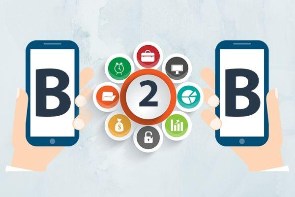 ТОП 3 примера в email маркетинг b2b