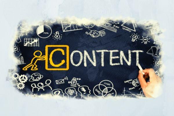 Простой вариант как составить контент план на месяц