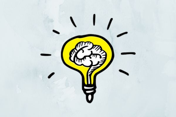 Топ 5 идей видео в электронных письмах